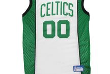 Pooch NBA Basketball Apparel / NBABasketballDog SportsJerseys  Officially Licensed NBA BasketballDog Jerseys.Weoffer you top quality NBASportsPet Jerseysfor your Favorite Pooch. Be sure to also check out our cool selection ofTeam Pet Accessories and Products:Collars, Leashes, Bandanas, Harnesses, Toys,and so much more.