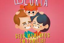Blog Sady Medeiros / www.sadymedeiros.com.br