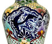 pintura ceramica