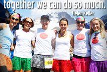 running & fitness motivation