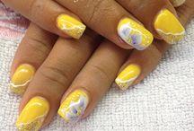 Royal giallo