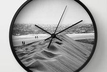 || Wall Clocks ||