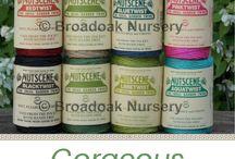 Twine, String, Yarn / Jute Twine, Bakers Twine, Craft Twines