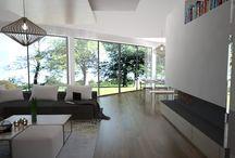 Obývačky/ Living room