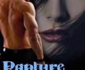 Rapture at Midnight / Book 1 of the Cynn Cruors Bloodline Series