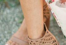fabulous foot
