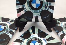 BMW Gifts