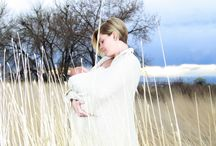 Maternity & Newborn Photographer / Premier Denver and Brighton Photographer.  Some of my favs from a recent newborn portrait session.