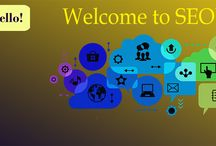 SEO Services / SEODigitz marketing discipline focused on growing visibility in organic (non-paid) search engine results