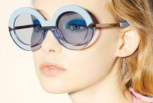 Eyewear Color