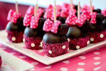 delicious pleasures..!!! :D