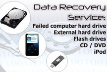 Chiji Data Recovery Chennai / Simple recovery tips to regai the lost data that is deleted or corrupted. http://www.chijidatarecoverychennai.com/
