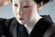 Japão antigo