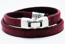 Mens bracelet, men's bracelet, for dady, men's fashion,  / Bracelet