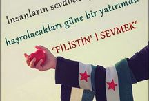 Filistin+KUDÜS✌️
