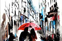 Watercolor-Dreams