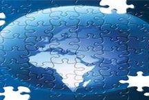 Spiritualitás / Az energiák hatása az életedre.http://pph.hu/boldogsag-pph-nyilt-akademia-hunortradezrt-coach-tanoda2000kft-szedlacsikmiklos-boldog-elet&vez=1147934