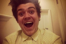 Frankie Cocozza / All the best Pictures of Frankie Cocozza<3