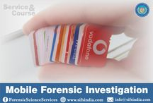 Mobile Phone, Forensic Investigation / SIFS India- Cyber Forensic Investigation provide fake SMS, MMS, email examination, Forgery Detection, Cyber Crime, Cell phone investigation, Cyber Forensics, Cyber Crimes, Data Recovery, Email Tracing, Email Tracking, IP Details Tracing, Expert Testimony, Expert Consultation on cell phone investigation and mobile theft tracing and Legal Consultancy and many more.....