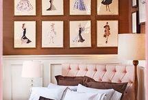 bdroom decor