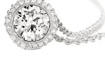 Ideas for Diamond