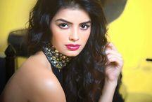 Sonali Raut Hot pics