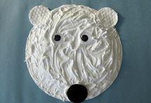 Osos Polares - Polar Bears