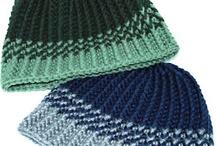 NA crochet