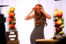 TV / Reklama TV Biovax L'biotica Opuntia Oil & Mango #advertising #tv #biovax #lbiotica #opuntia #mango