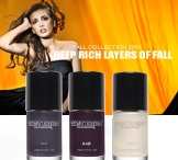 nail polish website / by Alison Staver