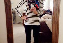 Katie's Fashion