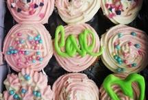 my dream cakes