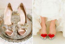 Shoes, Shoes n Shoes