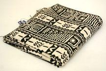 fabrics / by Sakeesha Sprill