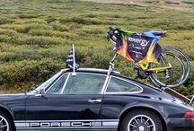 Porsches & Everything FAST