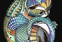 cerámica 6
