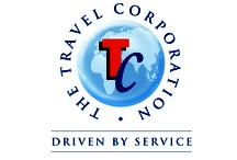 The Travel Corporation / The Travel Corporation is a highly successful international travel group with over 25 award winning brands. These include luxury hotels and boutique river cruise ships, niche tour operators and other leisure interests. The Travel Corporation's guiding principle is one of providing the most enjoyable, enriching travel experience for its customers across the globe.