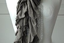 My Style / by Cherie Knudsen