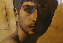 Luis Palma Gonzalez