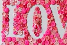 Valentine's Day  / by Nikki Manges Holsopple
