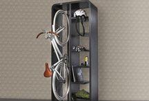 Cycle Addiction / by Ashley Koss