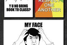 Cikgu
