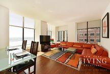 Short Term Furnished Apartment Rentals