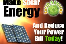 Earth 4 Energy Reviews