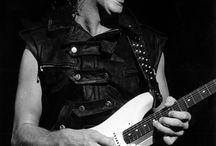 Guitaristes, musiciens photos / musiciens, artistes...