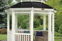 Cheap Gazebo