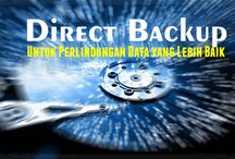 Managed Services Indonesia
