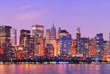 Nowy York NY