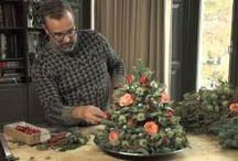 karácsonyi videók