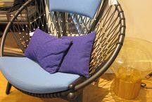 Furniture-Lounge Chairs